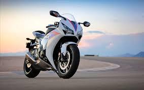 cbr bike latest model 2012 new honda cbr 1000rr joy enjoys