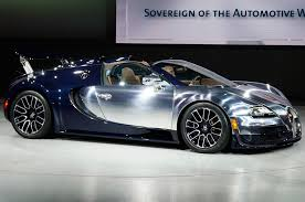 Bugatti Veyron Engine Price We Hear Bugatti Chiron To Use Electric Turbos Hit 288 Mph