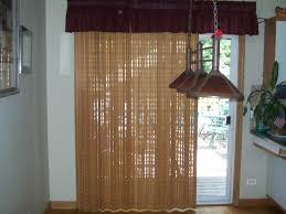decorating lowes window treatments faux panels lowes faux