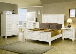 White Bedroom Furniture Sets For Adults Bedroom Black Furniture Sets Cool Water Beds For Kids Gallery