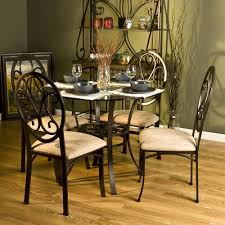 Jcpenney Dining Room Dining Room Exotic Dining Room Sets Jcpenney Dining Room Sets
