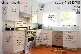Reviews Ikea Kitchen Cabinets Ikea Kitchen Cabinets Reviews Kitchen Smart And Creative Ikea