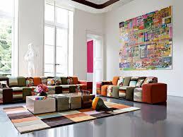 the diy living room wall decorating ideas jeffsbakery basement