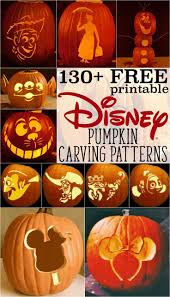 best 25 pumpkin stencil ideas only on pinterest halloween