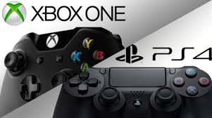 ps4 console amazon black friday ps4 beats xbox one in amazon 2016 sales charts mspoweruser
