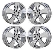 lexus bahrain jobs lexus gs350 wheels rims wheel rim stock factory oem used