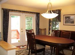 Colonial Dining Room Chairs Banff Wedding Guide Banff Travel Dining Room Ideas