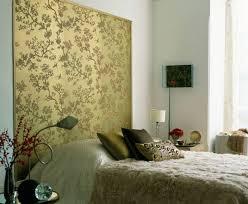 23 teen bedroom wall decor ideas auto auctions info