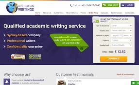 Best paper writing service At best essay writing service review platform Smart Writing Service is one of the best variants where one can get a high quality