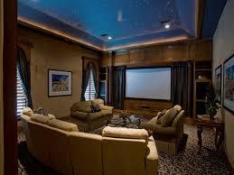 home cinema design 8857 fair home media room designs home design