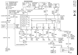 wiring diagram for 2001 harley cubefieldco where to pick up tach
