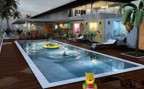 indoor pool ceiling designs aliaspa magnificent swimming outdoor