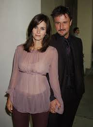David Cox by Courteney Cox And David Arquette Want 19 5 Million For Their