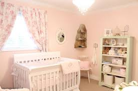 Baby Nursery Accessories Beautiful Design Nursery Decor Baby Nursery Yustusa