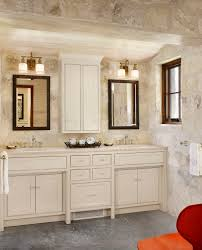 Bathroom Vanity San Francisco by San Francisco Bathroom Sink Cabinets Modern With Transom Window