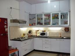 Brands Of Kitchen Cabinets by 20 Best Modular Kitchen Coimbatore Images On Pinterest Kitchen