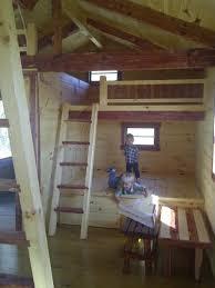 Side Porch Designs by Trophy Amish Cabins Llc 12 U0027 X 26 U0027 Cottage 312 S F This Style