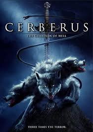 Cerberus. El guardian del Infierno (2005)
