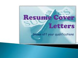 Cover Letter Templates For Any Job     Hloom com