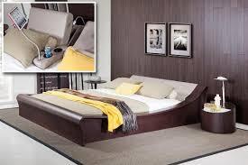 bedroom queen size bed sets walmart bobs bedroom furniture cheap bedroom sets with mattress included walmart bedroom sets value city furniture bedroom sets