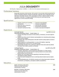 Preschool Teacher Assistant Resume  preschool teacher assistant     Breakupus Pleasant Good Resume Objective For Any Job Multiresumeexamplecom With Fair Good Resume Objective For Any Job Resume Objective Examples For Any Job
