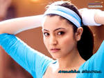 anushka sharma Pictures - anushka-sharma