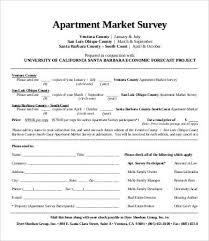 Participate SCDM Survey
