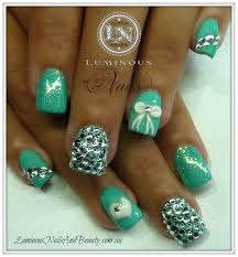 tiffany blue nails sbbb info