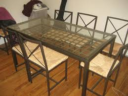 Dining Room Sets Ikea by Dining Room Tables Ikea Full Size Of Kitchen Cheap Dinette Trends