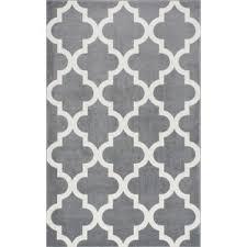 best black friday deals 2016 rugs area rugs on sale wayfair