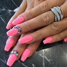 26 fall acrylic nail designs ideas design trends premium psd