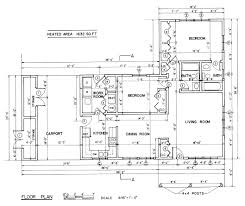rancher floor plans estate buildings information portal
