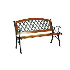 Childrens Garden Chair Shop Patio Benches At Lowes Com