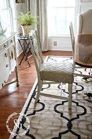 best 25 room size rugs ideas on pinterest room rugs bedroom
