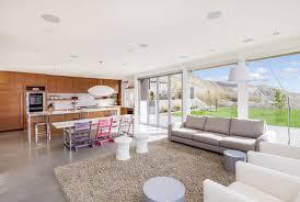 designer prefab homes in canada and usa