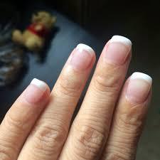sunny side nail spa 35 photos u0026 35 reviews nail salons 4516