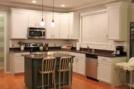 Kitchen Hardware Remarkable White Kitchen Cabinet Hardware Ideas - Kitchen cabinets with knobs