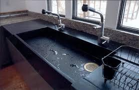 bathroom faucets rona is even more rewarding moen pet care see