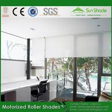ready made window blinds customized size best price window blinds ready made electric