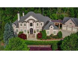 House For 1 Dollar by Duluth Homes For Sales Atlanta Fine Homes Sotheby U0027s