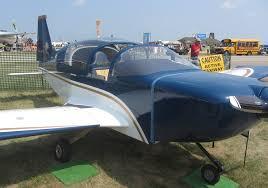 Bede BD-22L
