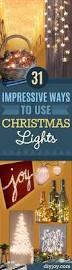 best 25 string lights for bedroom ideas on pinterest fairy