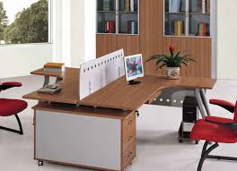 Solid Oak Office Furniture by Furniture Solid Wood Computer Desks Amazing Wood Office