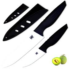 Uk Kitchen Knives by Bedroom Ravishing Knives Kitchen Knife Sheaths Dlumo Plastic