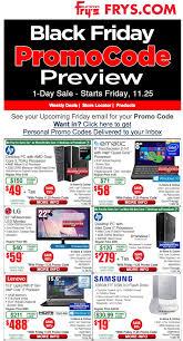 2014 home depot black friday ad pdf frys black friday 2017 ad deals u0026 sales