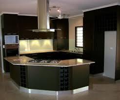 best fresh trends in kitchen cabinet hardware 2269