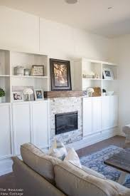 Farm Style Living Room by Farmhouse Style Formal Living Room Reveal Client Project U2014 The