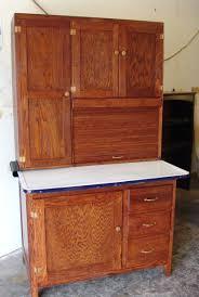 100 1950 kitchen furniture kitchen antique furniture island