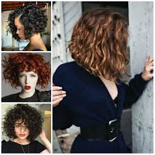 womens haircuts for curly hair black women hairstyles haircuts hairstyles 2017 and hair colors
