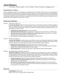C  ch vi   t CV profiles  Personal Statement  Career Objectives trong CV StudyChaCha